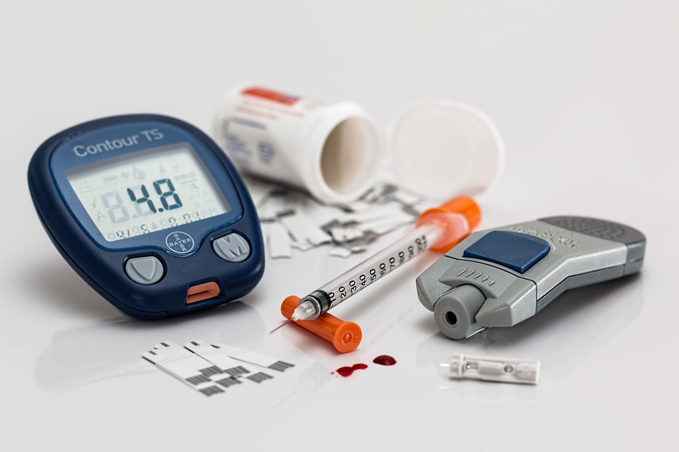 diabetes-murcia