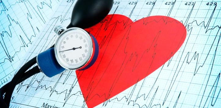 hipertension-arterial-murcia
