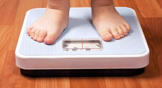 obesidad-infantil-murcia