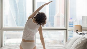 fisioterapia y disfunciones sexuales en la mujer