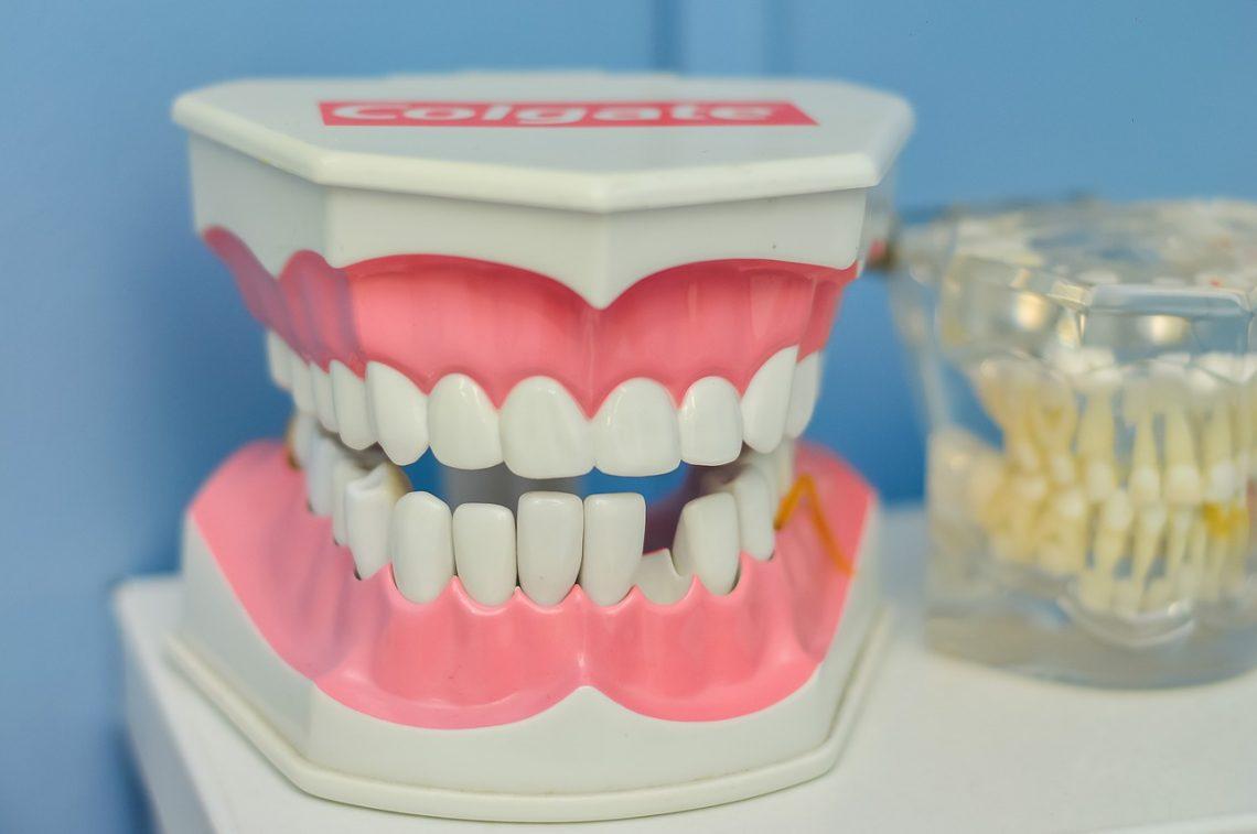 Síndrome de disfunción Temporo-mandibular | Centro impulso